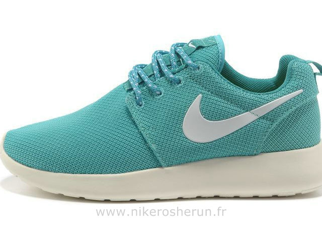 roshe run hyperfuse