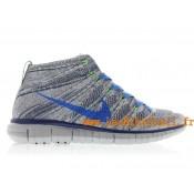 Nike Roshe Run Chaussure pour Homme Energy Wellington Acheter Roshe Run Vente Privee