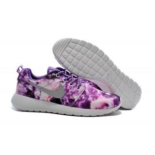 Chaussures Nike Roshe Run Dyn FW Femme Carbon Nike Roshe 2015 Boutique Officiel