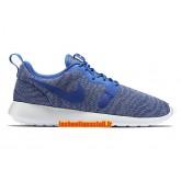 Nike Rosherun Hyp marine minuit Nike Roshe Run 2015 Grossiste Chaussure