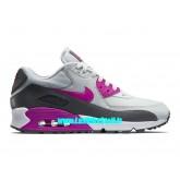 Nike Roshe Run Chaussure pour Femme Gris Jaune Nike Roshe Run Blanc Soldes Chaussures