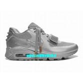 Chaussures Nike Roshe Run Homme Premium Navy Metallic Nike Roshe Run Bleu Store Marseille