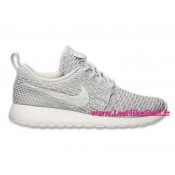 Chaussures Nike Roshe Run Pattern Femme Peach Soldes