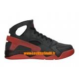 Chaussures Nike Roshe Run Knitting Homme Argent Nike Roshe Run Mesh Magasin D Usine