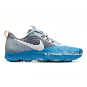 Chaussures Nike Roshe Run Homme Brun Lille MB1 Soldes Chaussures