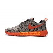Nike Roshe Run Santa Monica PackLever Recrutement France