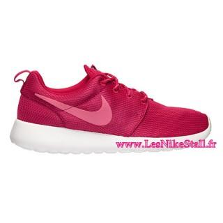 Chaussures Nike Roshe Run HYP QS Homme AliceBleu Nike Roshe Run Palm Trees Magasins Paris