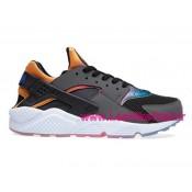 Chaussures Hero Bleu Nike Roshe Run Boutique En Ligne