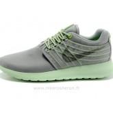 Nike Roshe Run Dyn FW Chaussure pour Homme Gris Boutique Officiel