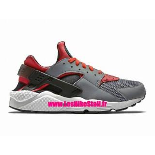 Nike Roshe Run pour Femme Bleu Blanc Mesh Nike Roshe Run Premium Running Shoes