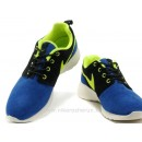 Chaussures Nike Roshe Run Mesh Homme Noir Fluorescent Nike Roshe Run Rose Magasin Marseille