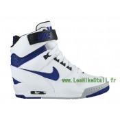 Chaussures Nike Roshe Run Mesh Femme Gris Rose Nike Roshe Run Rouge Montre Running
