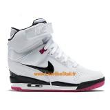Chaussures Nike Roshe Run Slip on Homme Orange Rosh Run Running Shoes