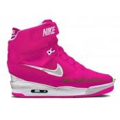 Chaussures Nike Roshe Run Mesh Femme Bleu Jaune Roshe Run Blanche Nouvelle Mercurial