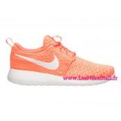 Nike Femme x Liberte Londres Roshe run QS Paisley Roshe Run Femme Boutique