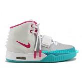 Chaussures Nike Roshe Run Suede Femme Noir DoderBleu Roshe Run Femme Basket Montant
