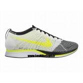 Nike Roshe Run Chaussure pour Homme Dark Vert Roshe Run Floral Montre Running