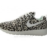 Chaussures Nike Roshe Run Dyn FW Homme Gray ClairCyan Roshe Run Liberty Boutique En Ligne