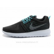 Chaussures Nike Roshe Run Dyn FW Homme Carbon Roshe Run Nike Factory Paris