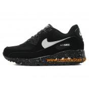 Chaussures Nike Roshe Run Pattern Femme Noir Flowers Roshe Run Nike Magasin Paris