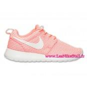 Chaussures Nike Roshe Run Mid Femme Marine Volt Roshe Run Noir Vente Privee