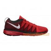 Nike Roshe Run Chaussure pour Femme Dark Pourpre Roshe Run Original Running France