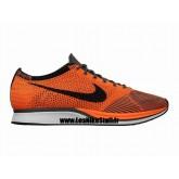 Nike Roshe Run Chaussure pour Homme Bleu Janue Roshe Run Palm Trees Store Chatelet