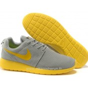 Chaussures Nike Roshe Run Dyn FW Homme ClairGray Roshe Run Palm Trees Magasin Paris
