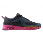 Chaussures Nike Roshe Run Pattern Femme Rouge Roshe Run Palm Trees Magasin D Usine