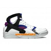 Chaussures Nike Roshe Run Knitting Homme MainNoir Roshe Run Palmier Soldes