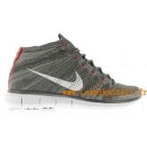 Nike Roshe Run pour Homme Vert Blanc Noir Mesh Roshe Run Red Crampon Mercurial