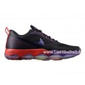 Chaussures Nike Roshe Run Homme Bleu Janue Marseille Roshe Run Rose Magasin D Usine