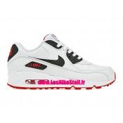 Chaussures Nike Roshe Run Mesh Homme Bleu Blanc Roshe Run Rouge Mercurial Vapor