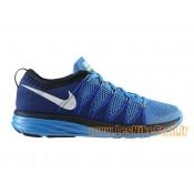 Chaussures Nike Roshe Run Mesh Femme Gray Rose Roshe Run Rouge Basket Running